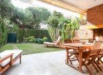 Таунхаус 292 м2 в охраняемой урбанизации в Гава Мар | premia-3-39-150x110-jpg