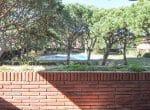 Угловой таунхаус с видом на море в Гава Мар | casa-esquinera-premia-gava-mar-lusa-realty00008-150x110-jpg
