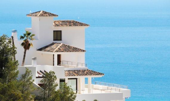 Сколько стоит содержание жилой недвижимости в Испании
