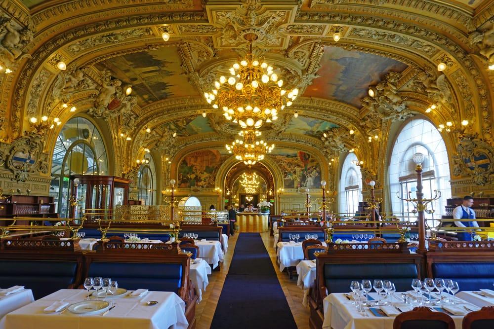 Отельный бизнес в Испании