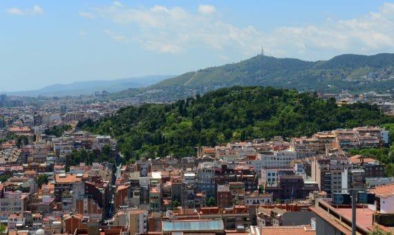 Почему сейчас лучший момент, чтобы купить недвижимость в Испании?