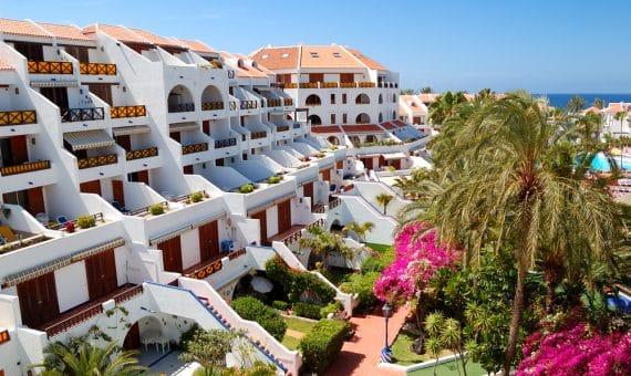 Отельный бизнес в Каталонии