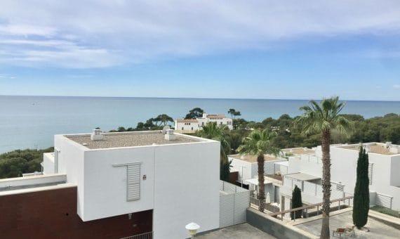 Эксклюзивный пентхаус в закрытой урбанизации с панорамным видом на море | 00021lusa-realty-blaumar-fileminimizer-570x340-jpg