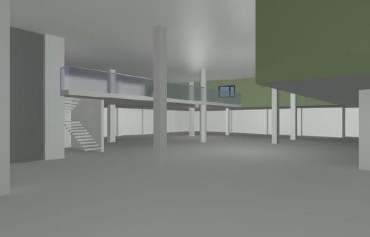 Коммерческое помещение площадью 1 723 м2 с арендатором в пригороде Барселоны | veritas-madrid-fileminimizer-570x340-jpg