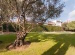 Просторные апартаменты вблизи моря в закрытой территории с бассейном и садом | 2-27-150x110-jpg