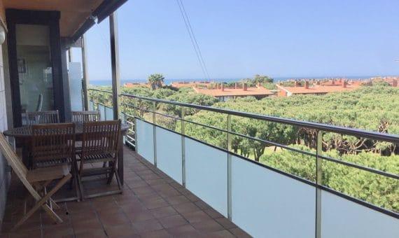 Уютная квартира с панорамным видом на море | img_3358-570x340-jpg