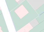 Участок 350 м2 под строительство или проект под ключ в Саррия-Сан Джерваси | screen-shot-2018-05-23-at-13-46-13-150x110-png