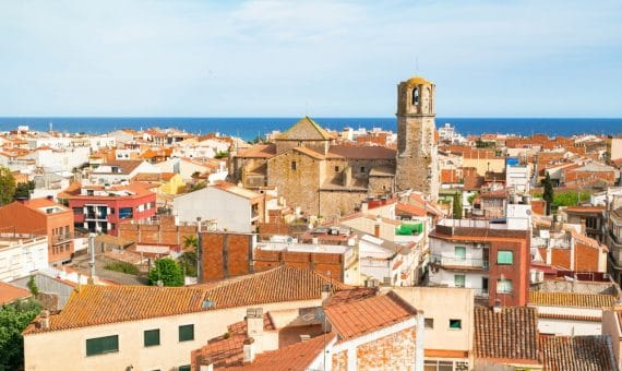 Топ-10 городов для жизни в Каталонии