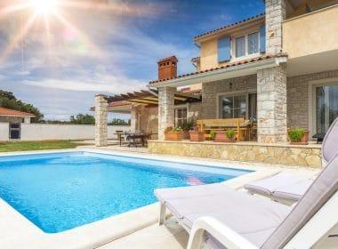Покупка или аренда жилья в Испании
