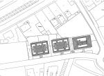 12934 Участок под строительство многоквартирных домов у моря в Кастельдефельсе | 0-150x110-png