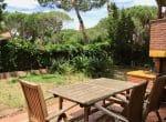 Приватный таунхаус с большим садом и бассейном в Гава Мар | 00004lusa-gava-mar-150x110-jpg