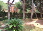 Приватный таунхаус с большим садом и бассейном в Гава Мар | 00005lusa-gava-mar-150x110-jpg