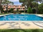 Приватный таунхаус с большим садом и бассейном в Гава Мар | 00006lusa-gava-mar-150x110-jpg