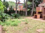 Приватный таунхаус с большим садом и бассейном в Гава Мар | 00009lusa-gava-mar-150x110-jpg