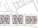 12934 Участок под строительство многоквартирных домов у моря в Кастельдефельсе | 1-1-150x110-png