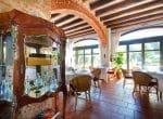 Отель с панорамными видами на горы и участком 2 Га на побережье Коста Марезме | 3-2-150x110-jpg