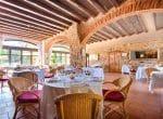 Отель с панорамными видами на горы и участком 2 Га на побережье Коста Марезме | 4-2-150x110-jpg