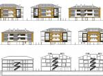 12934 Участок под строительство многоквартирных домов у моря в Кастельдефельсе | bezymyannyj-150x110-png