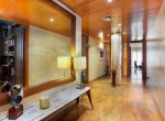 Квартира 185 м2 5 спален в центре Барселоны   image-14-150x110-jpg