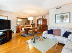 Квартира 185 м2 5 спален в центре Барселоны   image-150x110-jpg
