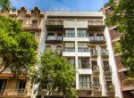 Квартира 185 м2 5 спален в центре Барселоны   image-16-150x110-jpg