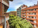 Квартира 185 м2 5 спален в центре Барселоны   image-17-150x110-jpg