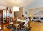 Квартира 185 м2 5 спален в центре Барселоны   image-3-150x110-jpg