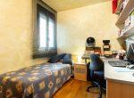 Квартира 185 м2 5 спален в центре Барселоны   image-7-150x110-jpg