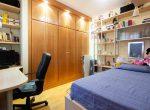 Квартира 185 м2 5 спален в центре Барселоны   image-9-150x110-jpg
