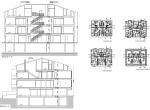 12934 Участок под строительство многоквартирных домов у моря в Кастельдефельсе | bloc-1-150x110-png