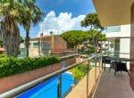 Квартира 325 м2 с террасой в Педральбес | image-19-150x110-jpg
