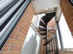 Квартира 325 м2 с террасой в Педральбес | image-3-1-150x110-jpg