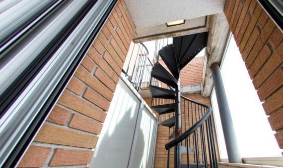 Квартира с террасой в Педральбес | image-3-1-570x340-jpg