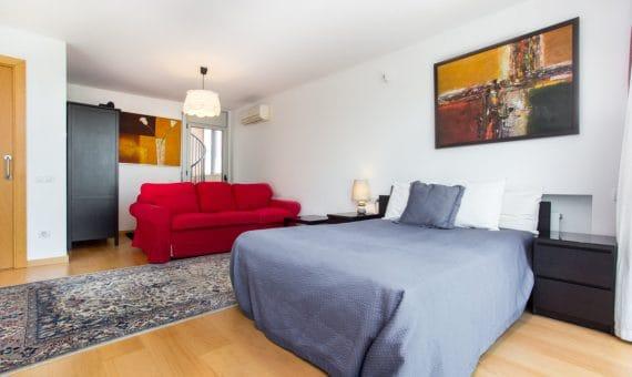Элегантная квартира с террасой в Педральбес | image-3-1-570x340-jpg