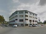 Здание на сто офисных или коммерческих помещений в Барселоне   wfe-150x110-png