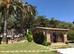 Трехэтажный дом с земельным участком 2000 м2 в Плайя-де-Аро | b38372d9-341d-491b-af75-4b39e04fbd7f-150x110-jpg