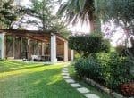 Трехэтажный дом с земельным участком 2000 м2 в Плайя-де-Аро | e3a65858-a9d3-4402-8d9d-bed99a487c0c-150x110-jpg