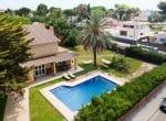 12939 Дом на большом участке рядом с морем в Кастельдефельсе | image-0416-150x110-jpg