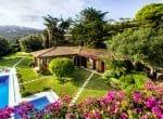 Трехэтажный дом с земельным участком 2.000 м2 в Плайя-де-Аро   image-3-3-150x110-jpg