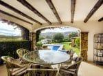 Трехэтажный дом с земельным участком 2.000 м2 в Плайя-де-Аро   image-4-2-150x110-jpg