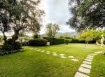 Трехэтажный дом с земельным участком 2.000 м2 в Плайя-де-Аро   image-5-2-150x110-jpg