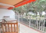 12938 Квартира 144 м2 с видом на море в Гава Мар | propiedad-engav-piso-en-gav-mar-de-4-habitaciones-y-vistas-al-mar-1-150x110-jpg