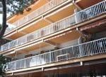 12938 Квартира 144 м2 с видом на море в Гава Мар | propiedad-engav-piso-en-gav-mar-de-4-habitaciones-y-vistas-al-mar-15-150x110-jpg