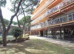12938 Квартира 144 м2 с видом на море в Гава Мар | propiedad-engav-piso-en-gav-mar-de-4-habitaciones-y-vistas-al-mar-16-150x110-jpg