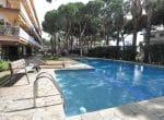 12938 Квартира 144 м2 с видом на море в Гава Мар | propiedad-engav-piso-en-gav-mar-de-4-habitaciones-y-vistas-al-mar-17-150x110-jpg