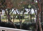 12938 Квартира 144 м2 с видом на море в Гава Мар | propiedad-engav-piso-en-gav-mar-de-4-habitaciones-y-vistas-al-mar-2-150x110-jpg