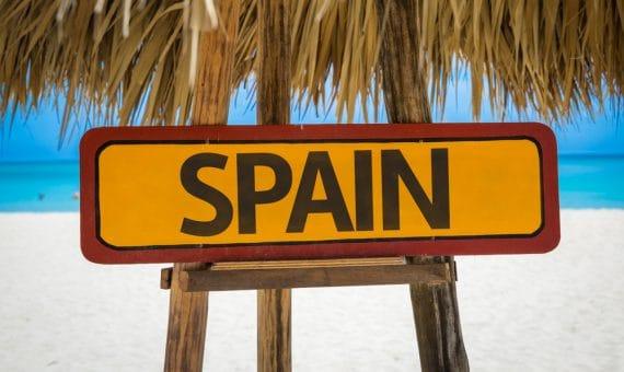 Плюсы жизни в Испании