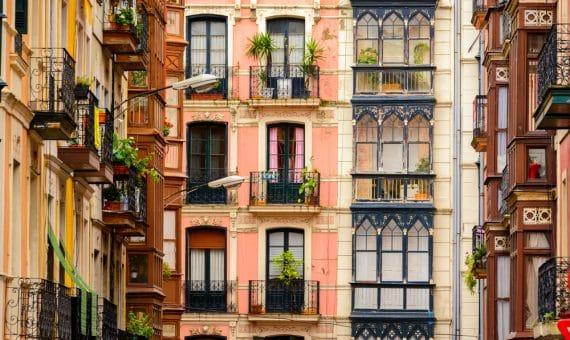Цены на недвижимость в Испании: прогноз на несколько лет вперед