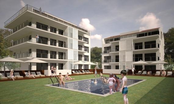 Квартиры нового строительства с просторными террасами в Тиана | tiana-14-570x340-jpg