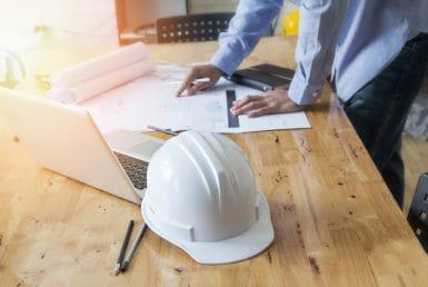 Лицензия на строительство в Испании